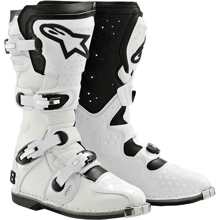 Alpinestars Tech-8 Light Boots - Main