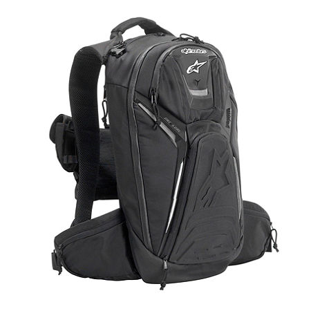 Alpinestars Tech Aero Backpack - Main