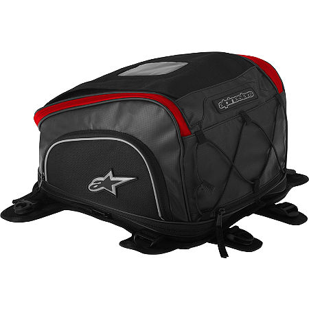 Alpinestars Tech Aero Tank Bag - Main