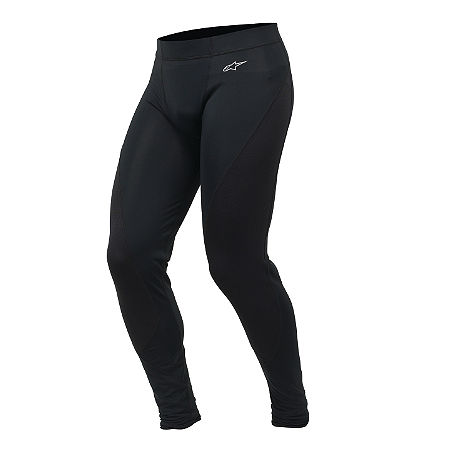 Alpinestars Tech Base Pants - Main
