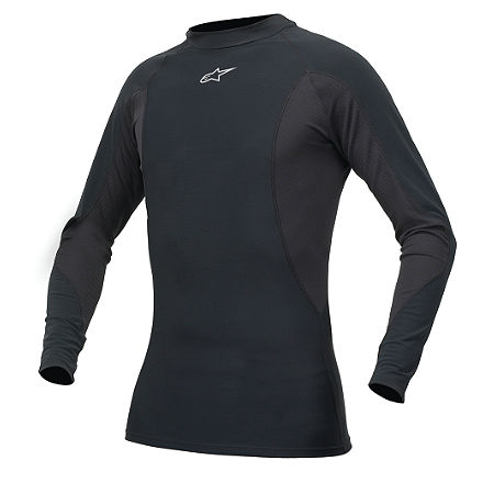 Alpinestars Tech Base Top - Main