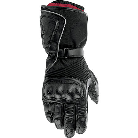 Alpinestars Tech Heated Gloves - Main