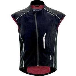 Alpinestars Tech Heated Vest - Alpinestars Tech Heated Vest & Glove Cable
