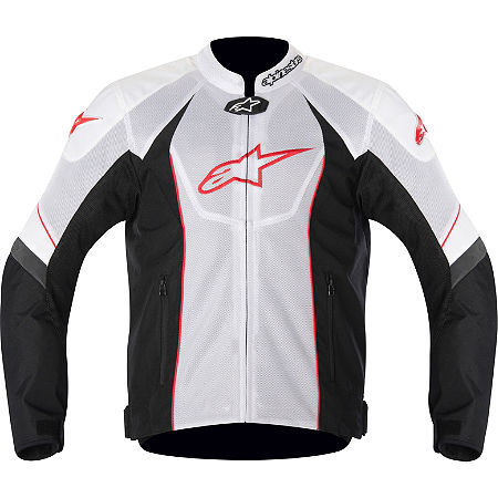 Alpinestars T-GP-R Air Jacket - Main