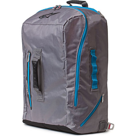 Alpinestars Trainer Backpack - Main