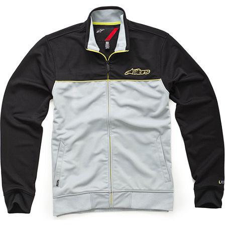 Alpinestars Tracology Jacket - Main