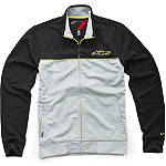 Alpinestars Tracology Jacket - Alpinestars Utility ATV Casual