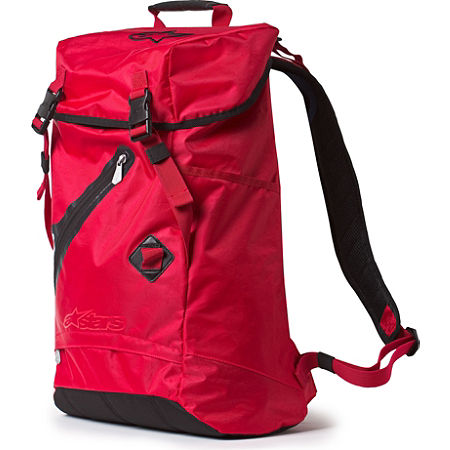 Alpinestars Tracker Backpack - Main