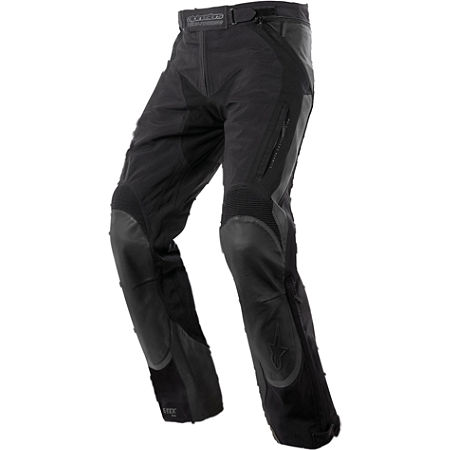 Alpinestars Tech ST Gore-Tex Pants - Main