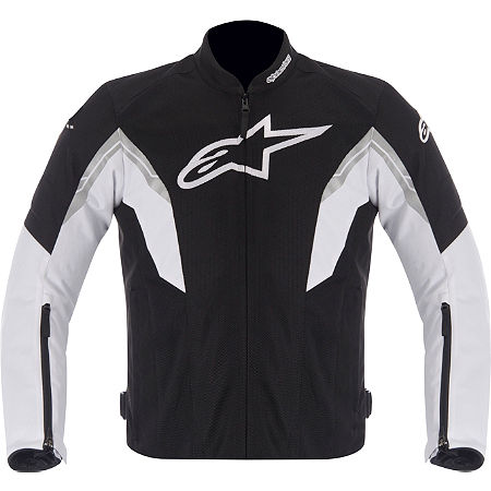 Alpinestars Viper Air Jacket - Main