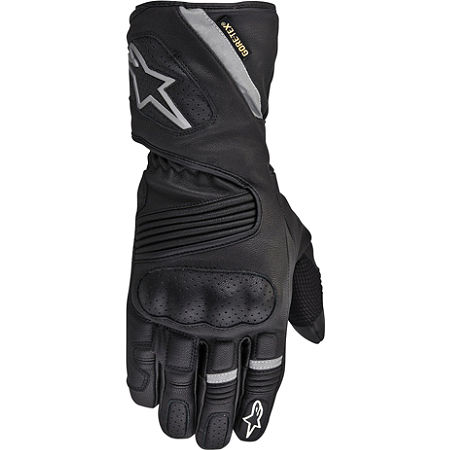 Alpinestars WR-3 Gore-Tex Gloves - Main