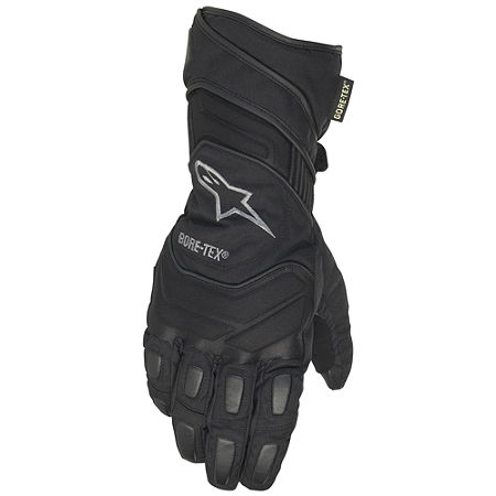 Alpinestars WR-2 Gore-Tex Gloves - Main
