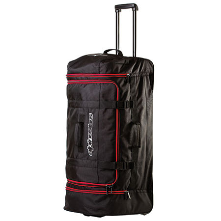 Alpinestars XL Excursion Roller Gearbag - Main