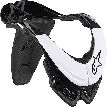 Alpinestars Youth Bionic Neck Support SB - Main