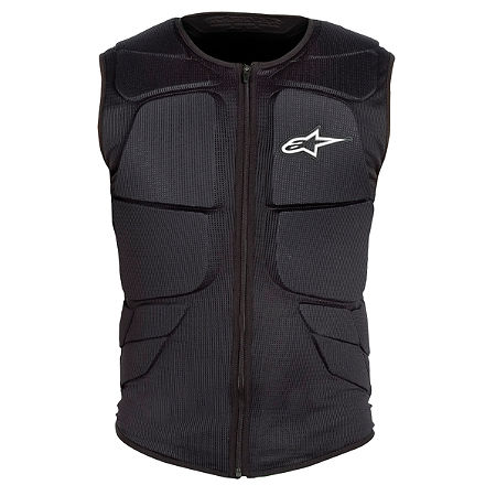 Alpinestars Track Protection Vest - Main