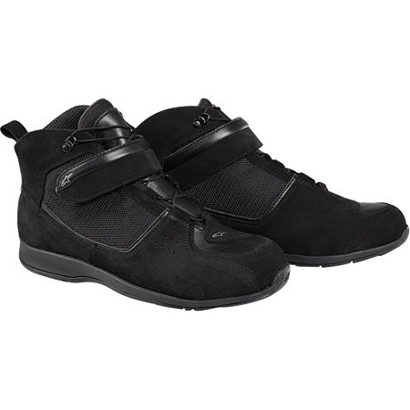 Alpinestars Africa Shoes - Main