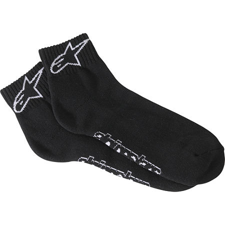 Alpinestars Ankle Sox - Main