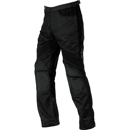 Alpinestars Air Flo Pants - Main
