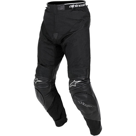 Alpinestars A-10 Sport Pants - Main