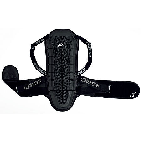 Alpinestars Bionic Air Back Protector - Main