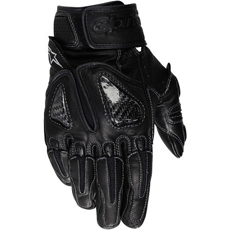 Alpinestars SP-S Gloves - Main