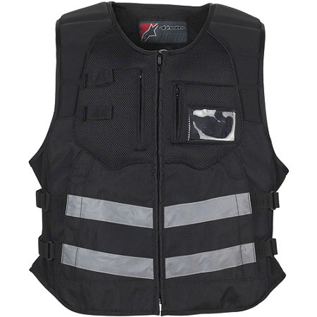 Alpinestars Stealth Vest - Main