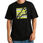 Alpinestars Southwest T-Shirt - Alpinestars Cruiser Products