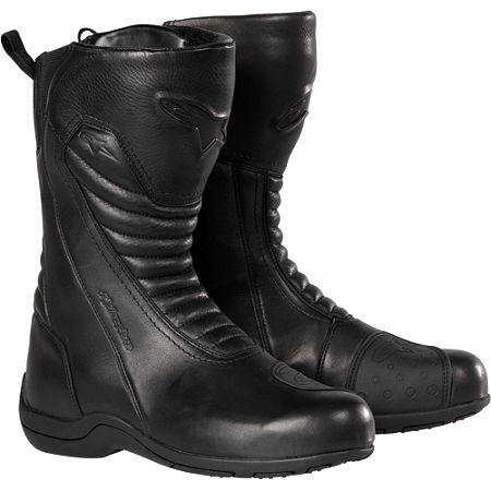 Alpinestars Tech Touring Gore-Tex Boots - Main