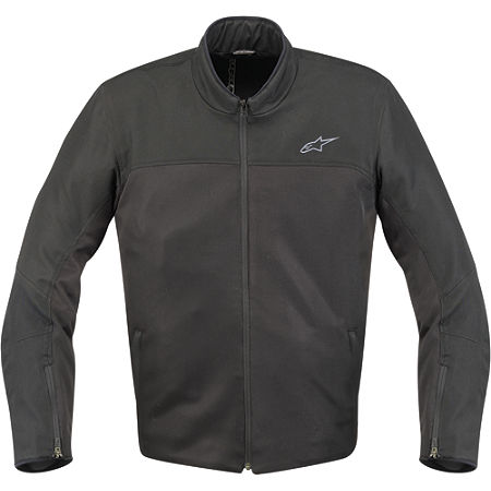Alpinestars Verona Air Jacket - Main