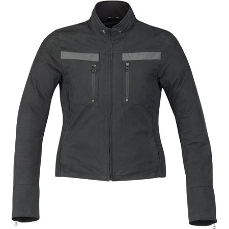 Alpinestars Women's Stella Siren Jacket - Main