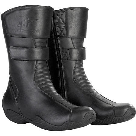 Alpinestars Women's Stella Torre Waterproof Boots - Main