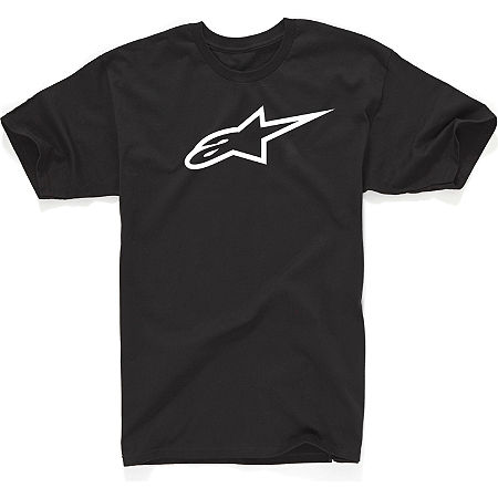 Alpinestars Ageless T-Shirt - Main
