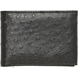 Alpinestars Camelus Wallet - FMF Debossed Wallet