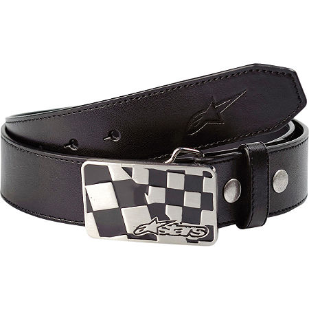 Alpinestars Champion Belt - Main