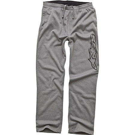 Alpinestars CCO Pants - Main