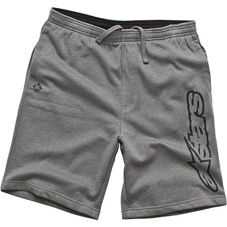 Alpinestars CCO Shorts - Main