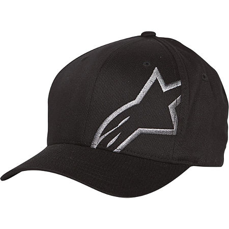 Alpinestars Corp Shift Hat - Main