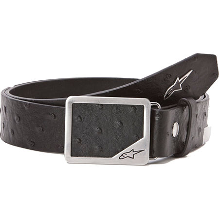 Alpinestars Camelus Belt - Main