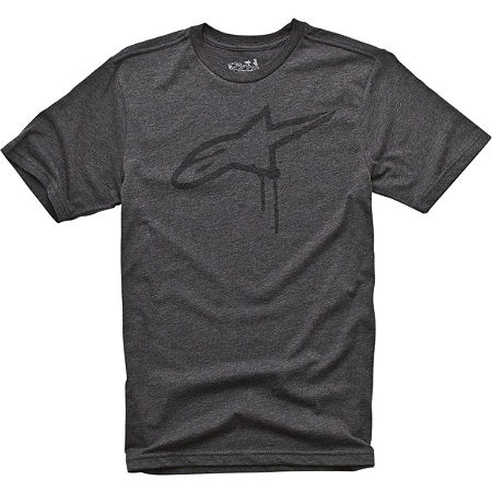 Alpinestars Drip Dry Slim T-Shirt - Main