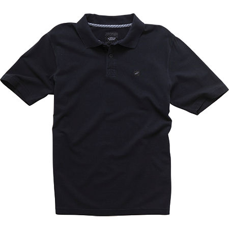 Alpinestars Dye Stuff Polo - Main