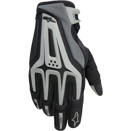 Alpinestars Dual Gloves - Main