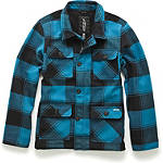 Alpinestars Elmer Jacket - Alpinestars Cruiser Products