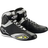 Alpinestars Fastlane Riding Shoe