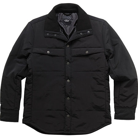 Alpinestars Force Jacket - Main