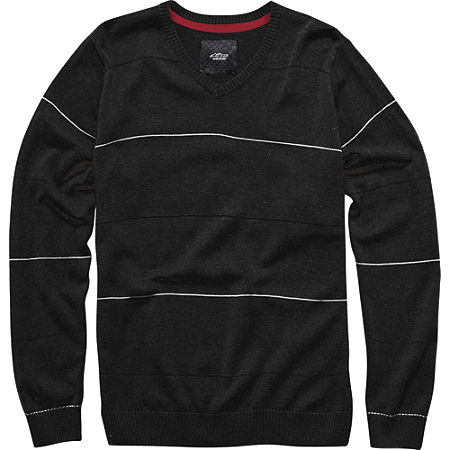 Alpinestars Factory V Sweater - Main