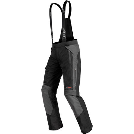 Alpinestars Long Range 2 Drystar Pants - Main