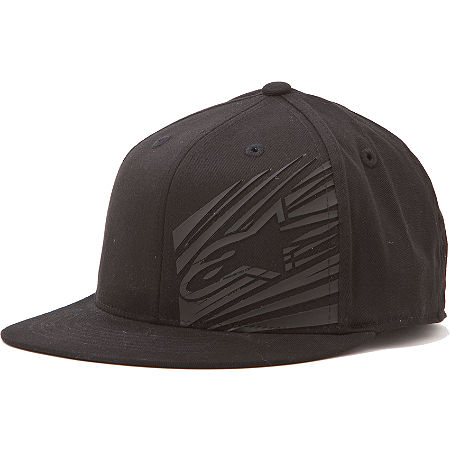 Alpinestars Neal 210 Hat - Main
