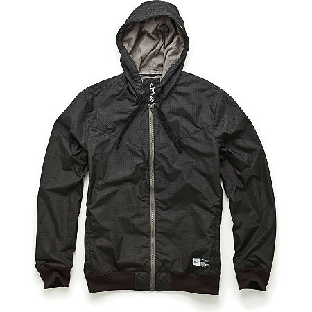Alpinestars Prefix Jacket - Main