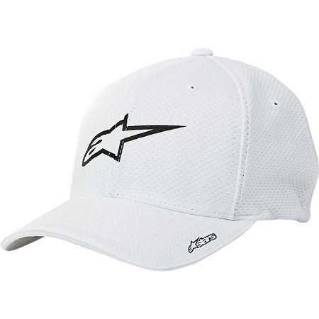 Alpinestars Runner Hat - Main