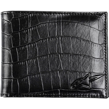 Alpinestars Wallet - Raw - Main